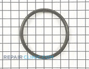 Gasket - Part # 2024795 Mfg Part # MDS62025601