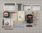 Transformer - Part # 2338066 Mfg Part # S1-02633079700