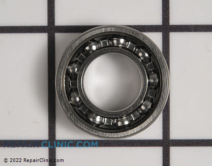 Bearing 90085506901 Main Product View