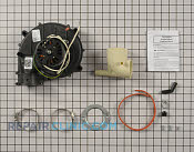 Draft Inducer Motor - Part # 2646346 Mfg Part # R0156743