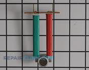 Limit Switch - Part # 2645353 Mfg Part # 10250815
