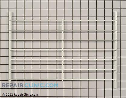 Wire Shelf W10318953 Main Product View