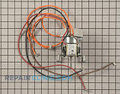 Draft Inducer Motor - Part # 2646024 Mfg Part # B1940000