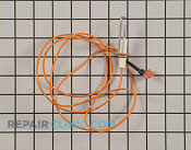 Igniter - Part # 2645617 Mfg Part # 20261709S