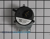 Pressure Switch - Part # 2645387 Mfg Part # 10727920
