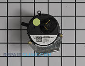 Pressure Switch - Part # 2645904 Mfg Part # B1370158