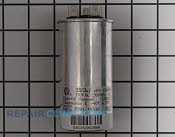 Run Capacitor - Part # 2759957 Mfg Part # 1172091