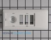 Control  Panel - Part # 1223781 Mfg Part # RF-5200-88
