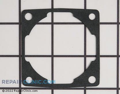 Gasket 10101006211 Main Product View