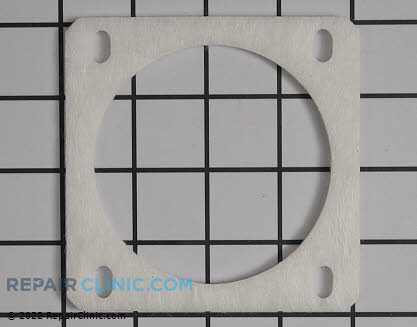 Gasket GKT03082 Main Product View