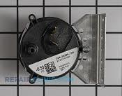 Pressure Switch - Part # 2335560 Mfg Part # S1-02423285700