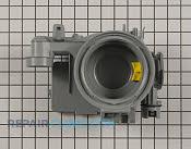 Sensor - Part # 1914528 Mfg Part # 8084692
