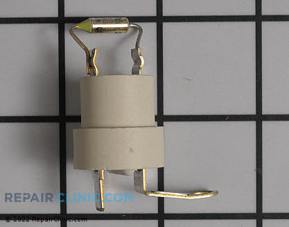 Thermal Fuse 54G47 Main Product View