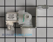 Water Inlet Valve - Part # 3019532 Mfg Part # WD15X20119