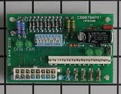 Control Board - Part # 2476575 Mfg Part # CNT03600