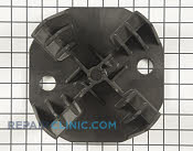 Impeller - Part # 1826930 Mfg Part # 731-04218B
