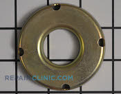 Bearing - Part # 1857869 Mfg Part # 79-1920