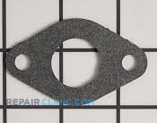 Gasket - Part # 1659115 Mfg Part # 510213A