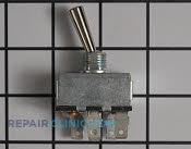 Switch - Part # 2127509 Mfg Part # 7019545YP