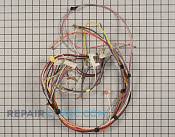 Wire Harness - Part # 1864881 Mfg Part # 316580220