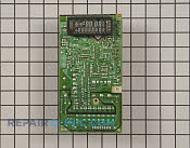 Control Board - Part # 1523096 Mfg Part # 6871W1A454G