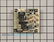 Defrost Control Board - Part # 2646330 Mfg Part # PCBDM133S