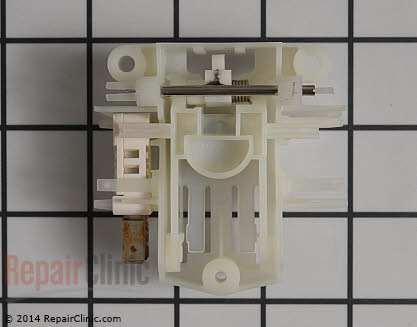 Door Switch DD34-00002A Main Product View