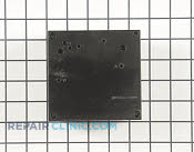 Fan Motor - Part # 2118174 Mfg Part # W10377147