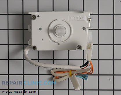 Icemaker Module 5988JA1001E     Main Product View