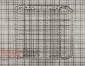 Lower Dishrack Assembly - Part # 1795457 Mfg Part # 5304480737