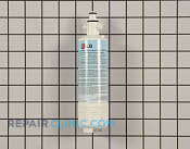 Water Filter - Part # 1615781 Mfg Part # ADQ36006101