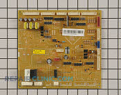 Control Board - Part # 2813242 Mfg Part # DA92-00384E