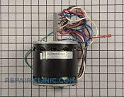 Blower Motor - Part # 2335554 Mfg Part # S1-02423211003