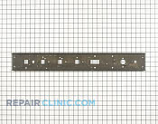 Bracket - Part # 831021 Mfg Part # 8271418