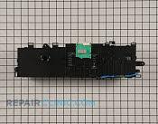 Control Module - Part # 2001268 Mfg Part # 00674497