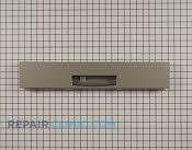 Control  Panel - Part # 1375847 Mfg Part # 8078424-81-UL