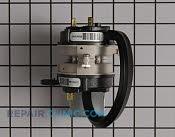 Pressure Switch - Part # 2587766 Mfg Part # SWT02980