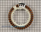 Stator Assembly - Part # 1395032 Mfg Part # 4417EA1002J