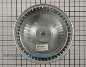 Blower Wheel - Part # 2384461 Mfg Part # LA22RA101