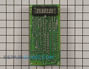 Control Board - Part # 1863820 Mfg Part # RAS-SM7GV-09