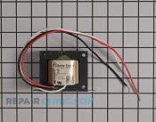 Step Down Transformer - Part # 2346338 Mfg Part # 54G52