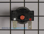 Thermostat - Part # 1566701 Mfg Part # 651016721