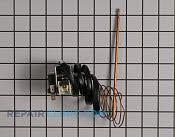 Thermostat - Part # 1595427 Mfg Part # EBG60658701