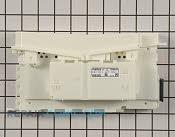 Control Module - Part # 2001139 Mfg Part # 00651741