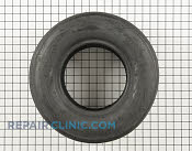 Tire - Part # 1655548 Mfg Part # 160-143