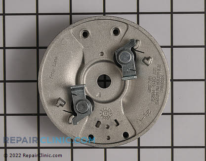 Flywheel 308811004 Main Product View