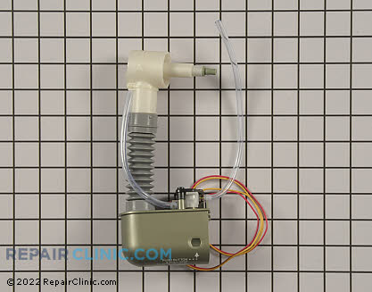 Trigger Valve 2036662         Main Product View