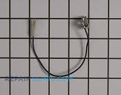 Wire - Part # 1646646 Mfg Part # 790552