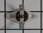 Flame Rollout Limit Switch - Part # 2346744 Mfg Part # 78L29