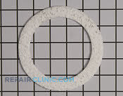Gasket - Part # 2339314 Mfg Part # S1-06324488000